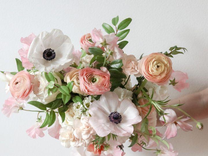Tmx 1d8a2601 51 1889973 158404946378257 Seattle, WA wedding florist