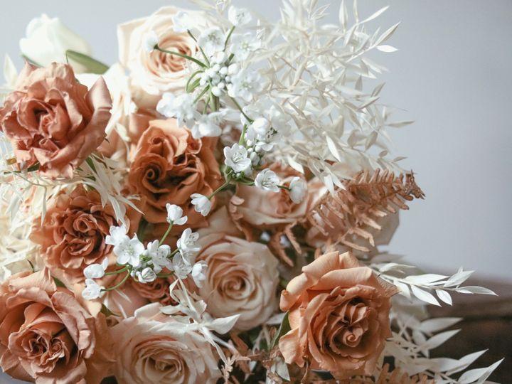 Tmx 1ebd3483 9288 4aca Ba00 E654fb829573 51 1889973 157933054378689 Seattle, WA wedding florist