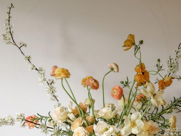 Tmx 23e9e598 2ad4 4d0e 95b2 F466d98774f2 51 1889973 158330571644092 Seattle, WA wedding florist