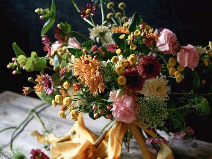 Tmx 548752b3 De45 4b63 83b0 Efb5952bf48e 51 1889973 1570677102 Seattle, WA wedding florist