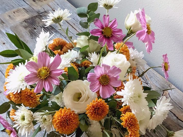 Tmx 59f7fcd6 00bc 4657 A8c1 9de0b26731d6 51 1889973 1571028003 Seattle, WA wedding florist