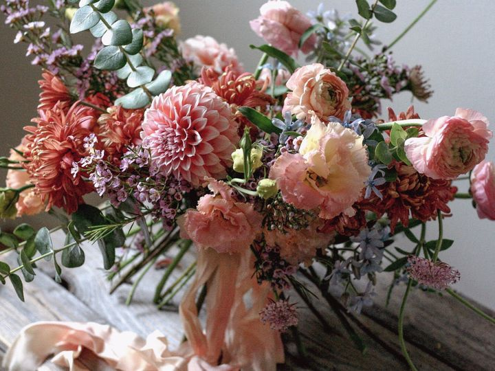 Tmx 7d36761e 8727 4803 9eaa 33e4761370c1 51 1889973 1570677040 Seattle, WA wedding florist