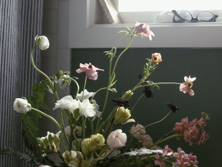 Tmx 826a73f6 03c8 4419 9aba E6f22cad5353 51 1889973 157886882141924 Seattle, WA wedding florist
