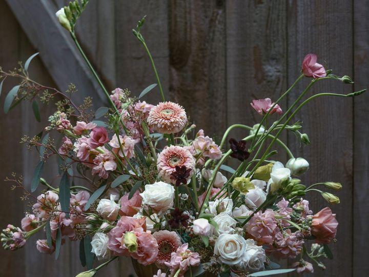 Tmx 8d430892 3b5d 4e80 9b74 8d9be3266238 51 1889973 157863501166534 Seattle, WA wedding florist