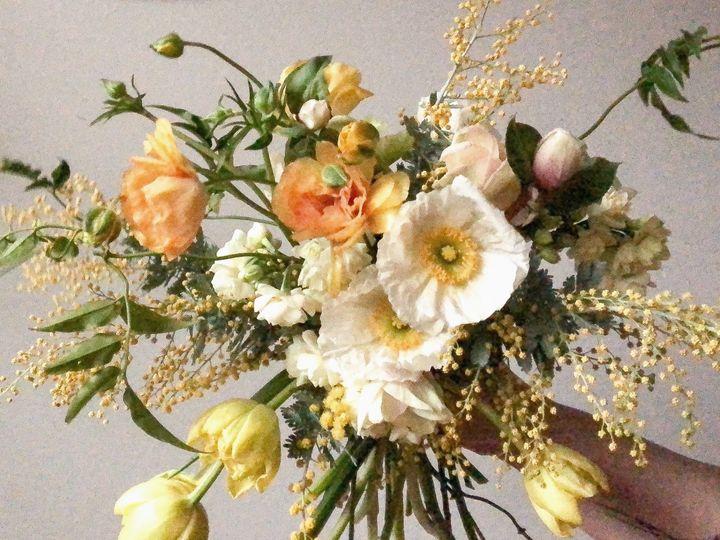 Tmx Bcaf7b79 6d0b 45d3 Bf12 Ca3f5c4f5334 51 1889973 158096239128276 Seattle, WA wedding florist