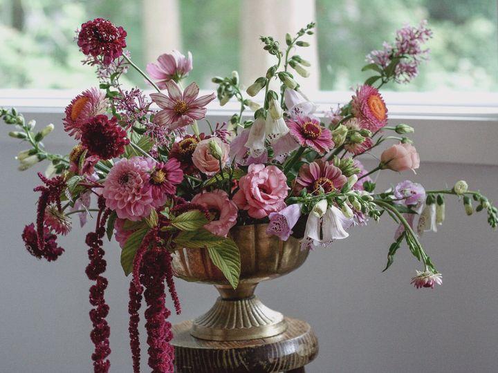 Tmx Fe9ccc7a Dc0e 424a 93e5 B51989c78e5f 51 1889973 1570677131 Seattle, WA wedding florist