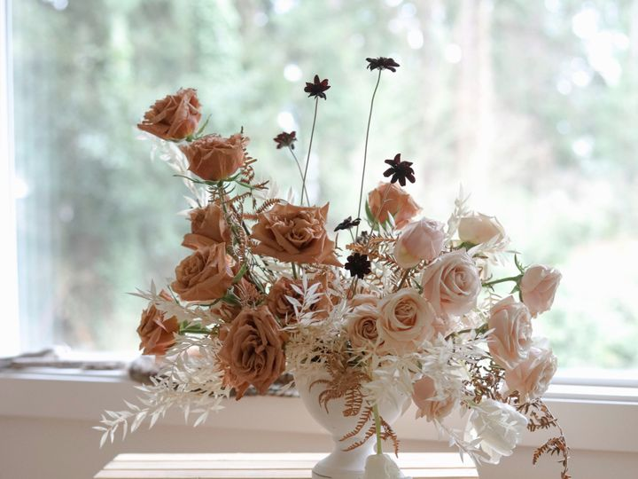 Tmx Fea27749 0251 4574 Ba0b 6bb99e0aff86 51 1889973 157984393719635 Seattle, WA wedding florist