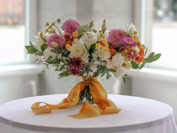 Tmx Img 1856 51 1889973 1572118183 Seattle, WA wedding florist