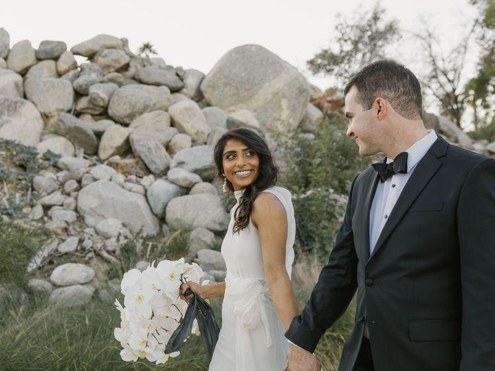 Tmx Img 2399 51 1889973 1572747955 Seattle, WA wedding florist