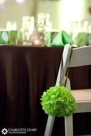 Tmx 1341432142714 C19 Lynnwood wedding rental