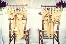 Tmx 1341432198006 G1 Lynnwood wedding rental