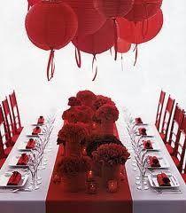 Tmx 1341432373870 R2 Lynnwood wedding rental