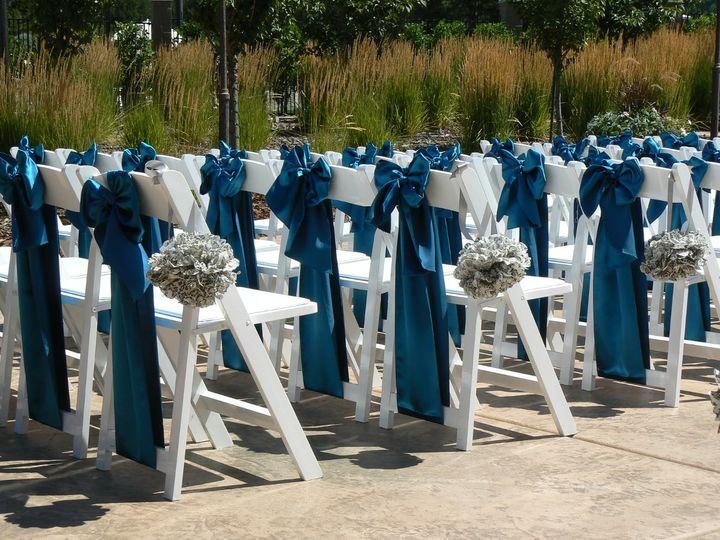 Tmx 1341432491600 BLUEWEDDING Lynnwood wedding rental