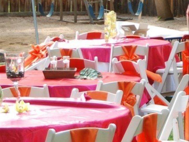 Tmx 1341432548693 Bowstyle7 Lynnwood wedding rental