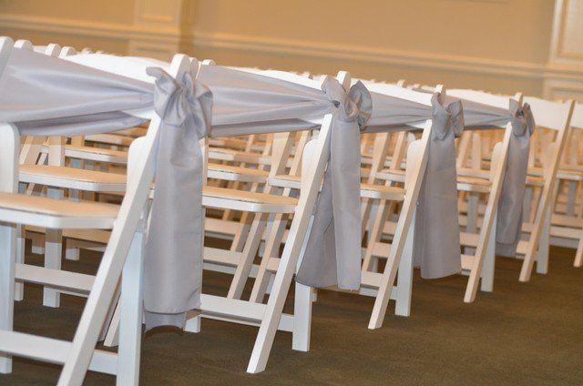 Tmx 1341432644609 Silversash1 Lynnwood wedding rental