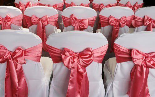 Tmx 1341432700511 Coralsash Lynnwood wedding rental