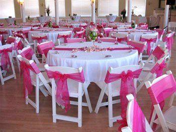 Tmx 1341432717087 Sash1 Lynnwood wedding rental