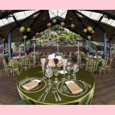 Tmx 1341432742994 Clover1 Lynnwood wedding rental