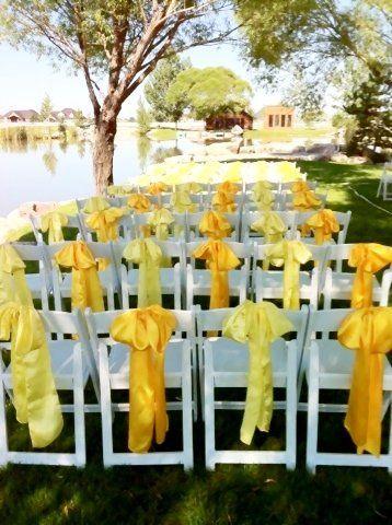 Tmx 1341432836222 Yellowsashes Lynnwood wedding rental