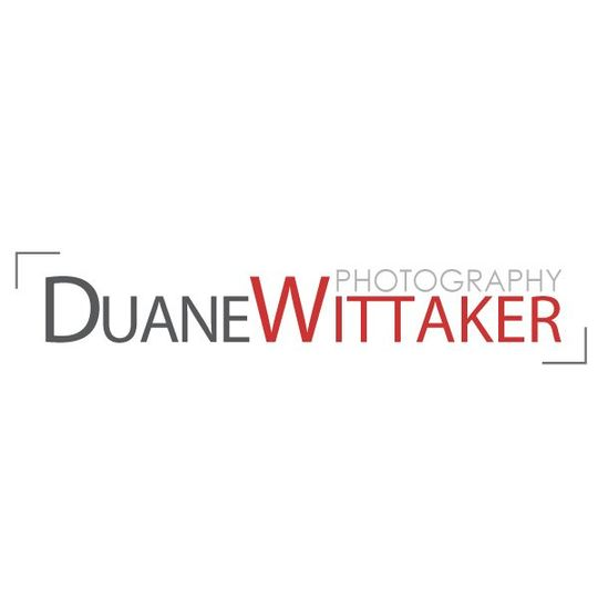 Duane Wittaker Photography