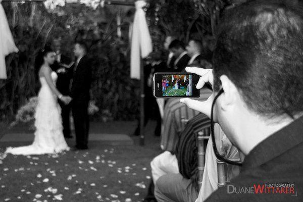 DuaneWittakerPhotographyCeremony06