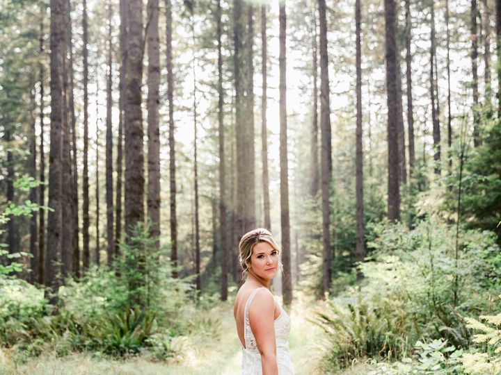 Tmx Aden Tony11 51 1050083 Seattle, WA wedding photography