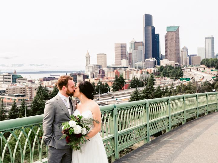 Tmx Alex Jason6 51 1050083 Seattle, WA wedding photography