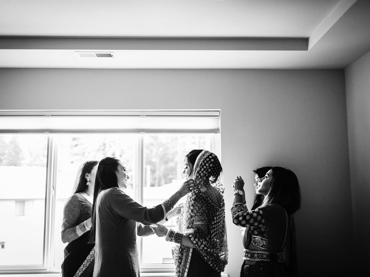 Tmx Andrea Utsav12bw 51 1050083 Seattle, WA wedding photography