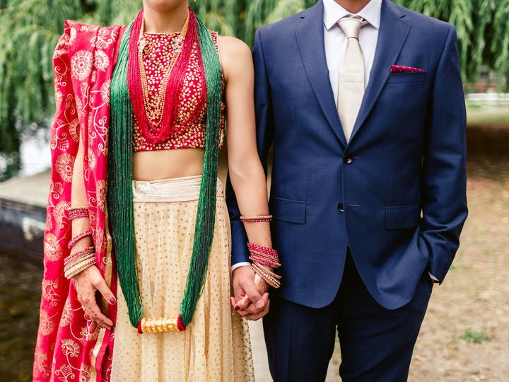 Tmx Andrea Utsav3 51 1050083 Seattle, WA wedding photography