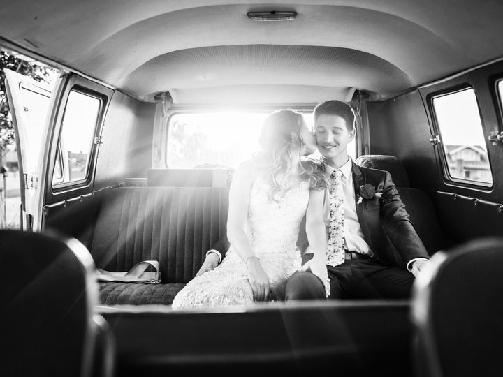 Tmx Brittany Toby4bw 51 1050083 Seattle, WA wedding photography