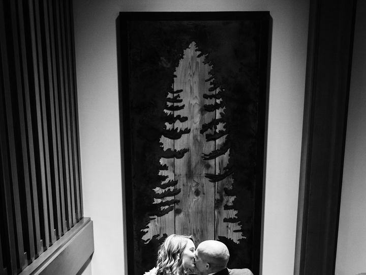 Tmx Robyn Wesley10bw 51 1050083 Seattle, WA wedding photography