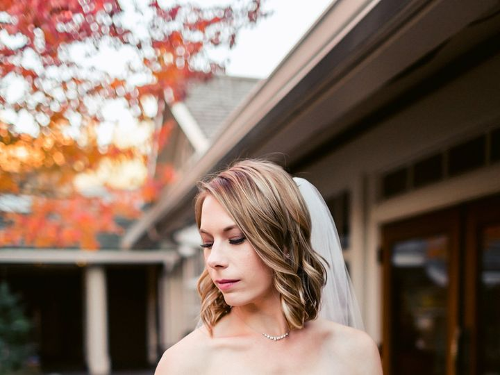 Tmx Robyn Wesley3 51 1050083 Seattle, WA wedding photography
