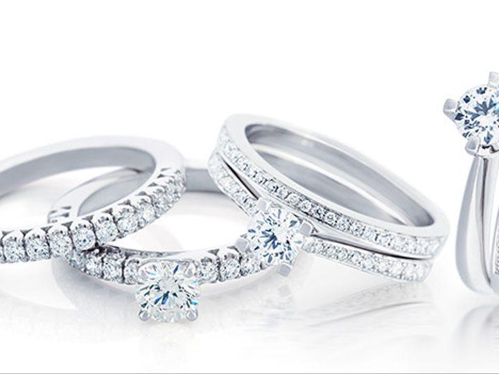 Tmx 1485285337107 Alo Ad5 Miami wedding jewelry