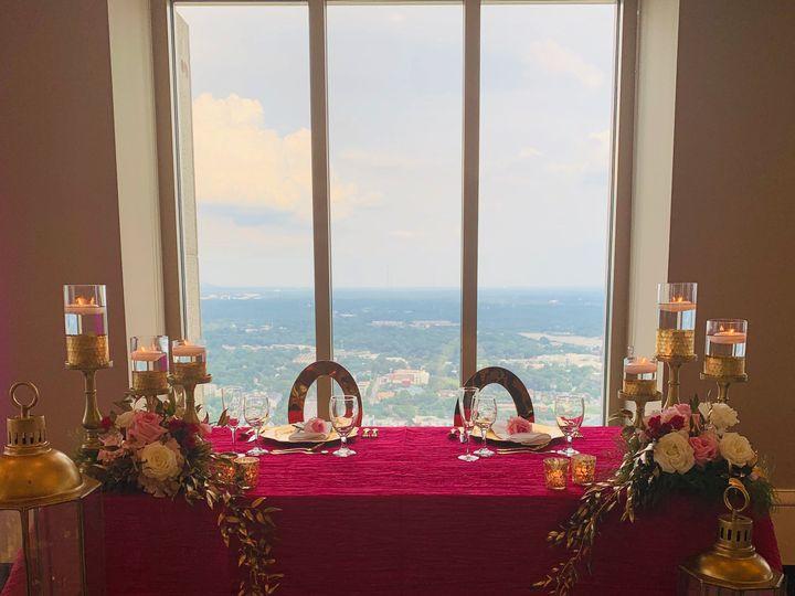 Tmx A308093f 5ed0 4591 Af91 4848140cee20 51 1870083 159803246671634 Atlanta, GA wedding planner
