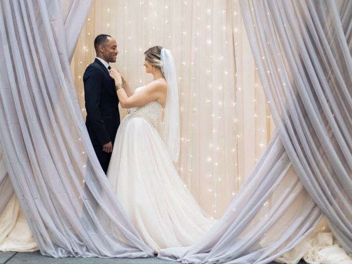 Tmx Fullsizeoutput 3b9f 51 1870083 159803228519645 Atlanta, GA wedding planner