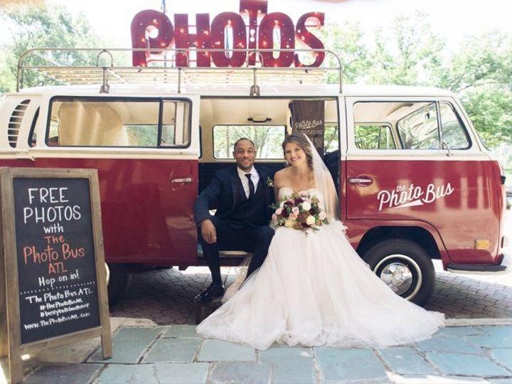 Tmx Fullsizeoutput 3ba5 51 1870083 159803228595741 Atlanta, GA wedding planner