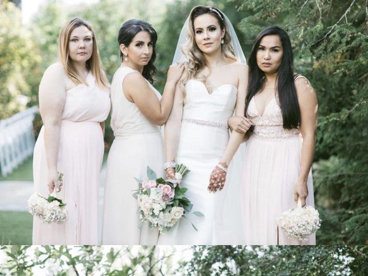 Tmx Fullsizeoutput 3bab 51 1870083 159803259278821 Atlanta, GA wedding planner