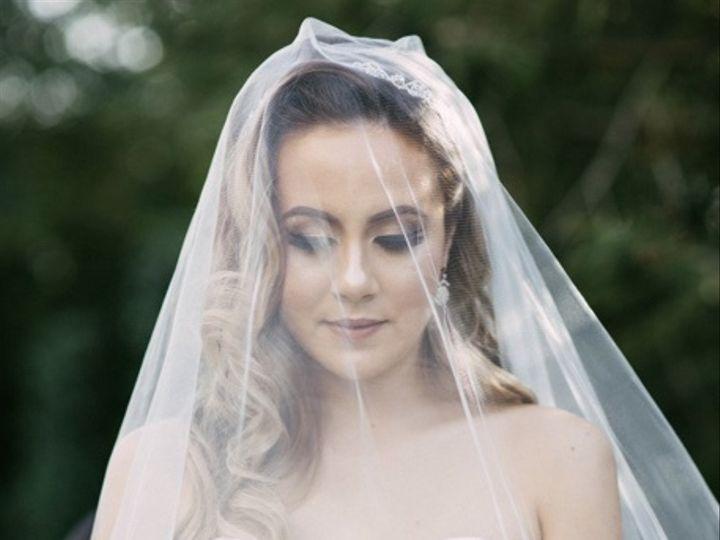 Tmx Fullsizeoutput 3bad 51 1870083 159803259027824 Atlanta, GA wedding planner
