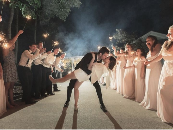 Tmx Fullsizeoutput 3bb0 51 1870083 159803204732293 Atlanta, GA wedding planner