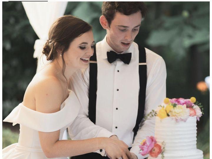 Tmx Fullsizeoutput 3bb3 51 1870083 159803204543423 Atlanta, GA wedding planner