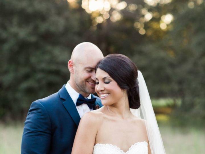 Tmx Img 6125 51 1870083 159803271646363 Atlanta, GA wedding planner