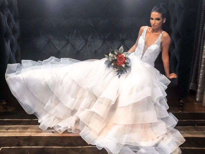 Tmx Img 6481 51 1870083 159803198630808 Atlanta, GA wedding planner
