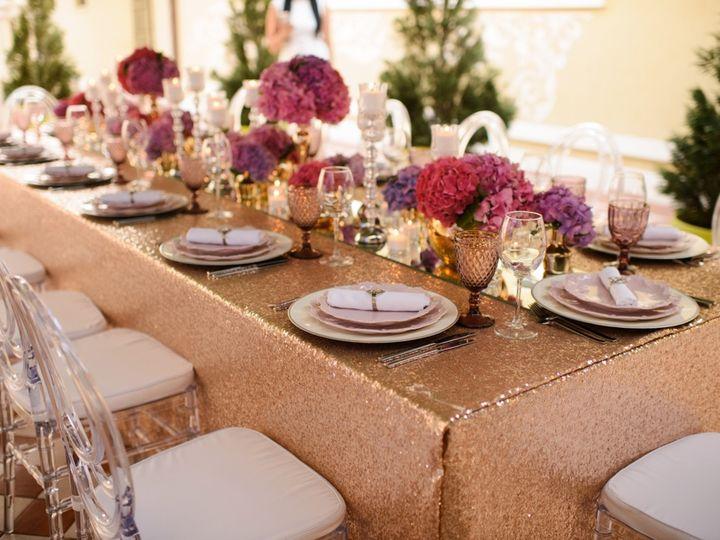 Tmx Shutterstock 1162130182 51 1870083 1567115458 Atlanta, GA wedding planner