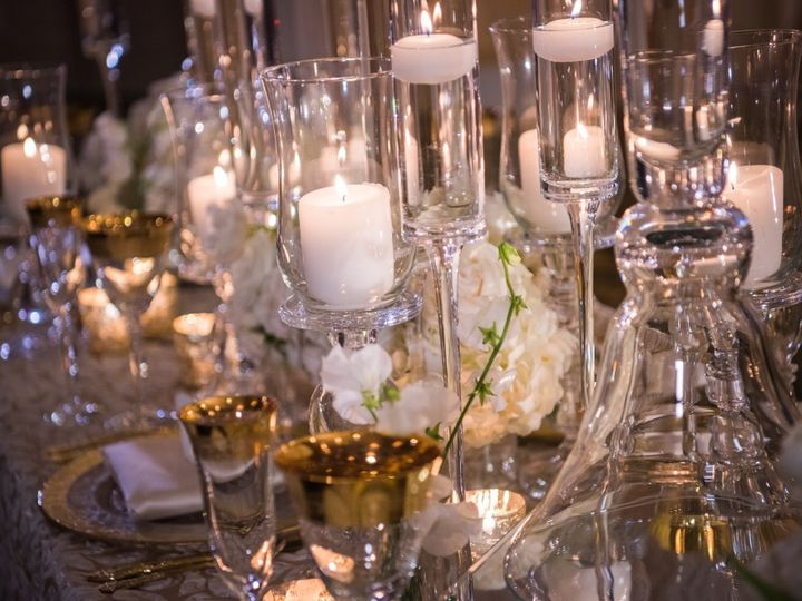 Tmx Shutterstock 1397597645 51 1870083 1567115457 Atlanta, GA wedding planner