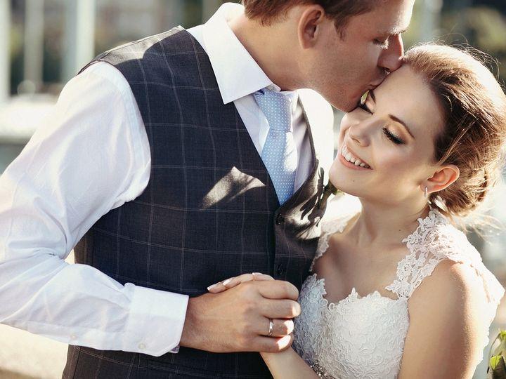 Tmx Shutterstock 354659162 51 1870083 1567115456 Atlanta, GA wedding planner