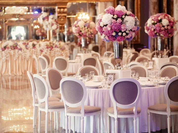 Tmx Shutterstock 553758457 51 1870083 1567115457 Atlanta, GA wedding planner