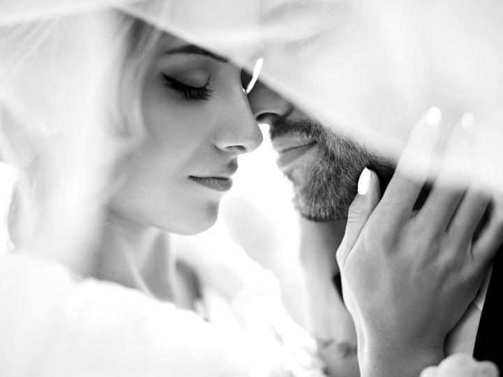 Tmx Shutterstock 597367787 51 1870083 1567115452 Atlanta, GA wedding planner