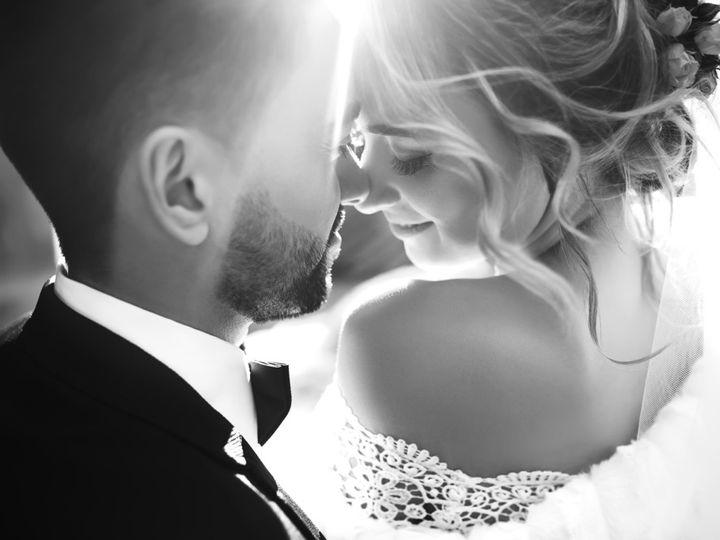 Tmx Shutterstock 597369794 51 1870083 1567115454 Atlanta, GA wedding planner