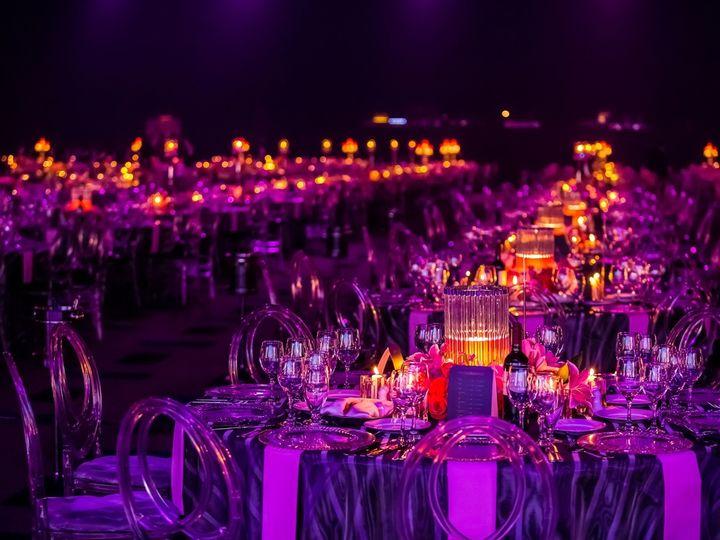 Tmx Shutterstock 757904983 51 1870083 1567115464 Atlanta, GA wedding planner