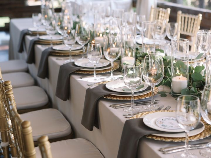 Tmx Shutterstock 778599094 51 1870083 1567115465 Atlanta, GA wedding planner